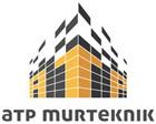 Atp Murteknik